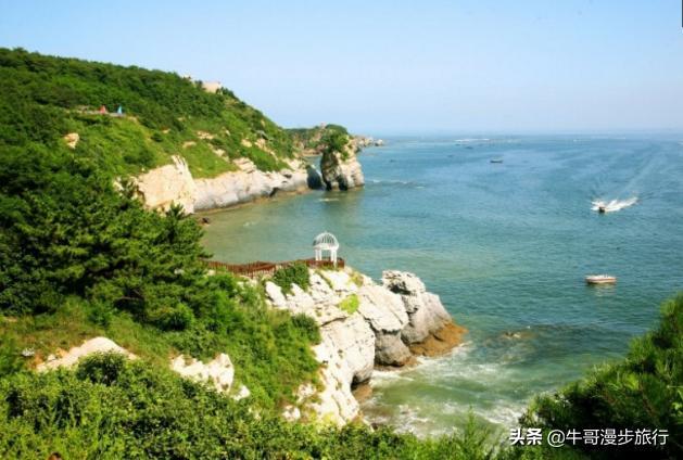 """中国""""唯一""""女多男少的省份,美女随处可见,单身狗们还等啥?"""