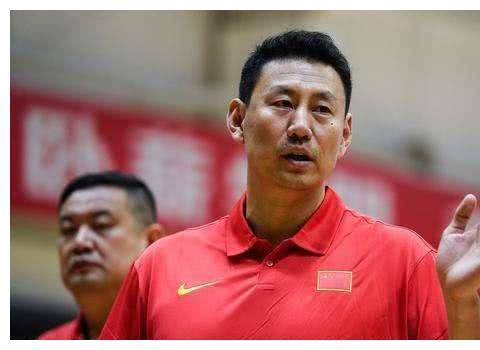 李楠或将重返CBA执教球队,他能否重新证明自己的能力?