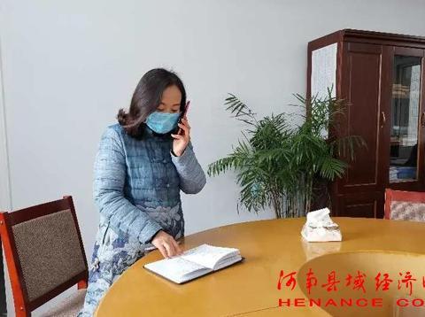 虞城县实验小学举行新冠肺炎防控演练活动
