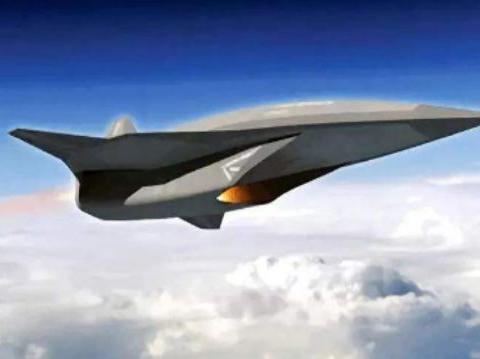 美军新武器即将对外推出,与中方无侦8性能接近,中方成功反超