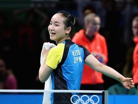伊藤美诚和张本智和:我们要在家门口成奥运会三金王!