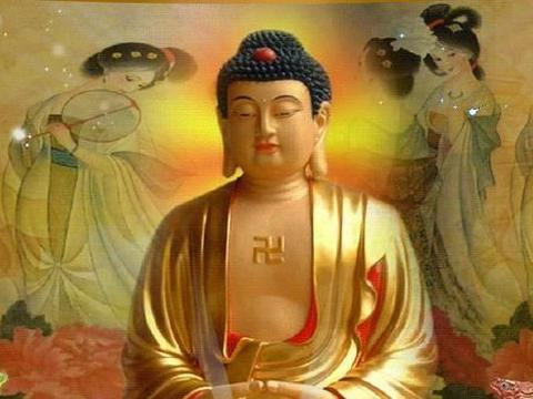要有丰富的现代知识,有处世的善巧方便,才能更好地发扬禅宗