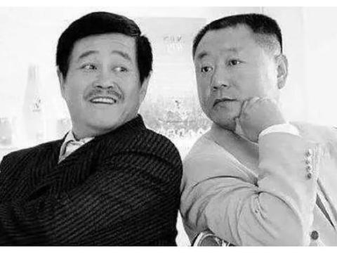 明星商演分钱难:赵本山分范伟7千,郭德纲于谦难怪能合作多年!