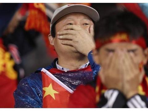 队员和俱乐部怨言四起,国足集训还有存在的必要吗