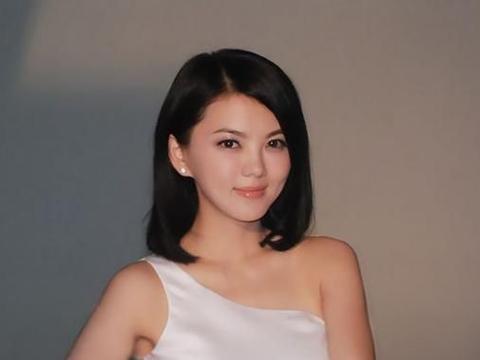 与李湘离婚又破产的李厚霖,现在过得怎么样了?