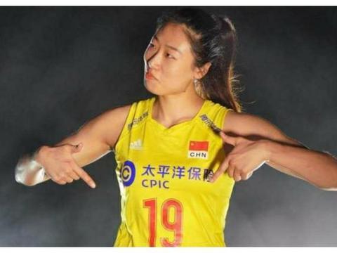 刘晏含只有最后一次机会!若是东京奥运赶不上,只能怪自己不争气