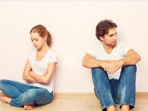 妻子要求AA制婚姻生活,妹妹看病急需20万,丈夫:每人3万