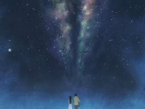 《遇见你》&刘至佳——柔美曲风,听完收获一整季的温暖感动