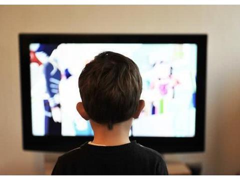 如果家里有爱看动画片的孩子,家长们有必要看一看了