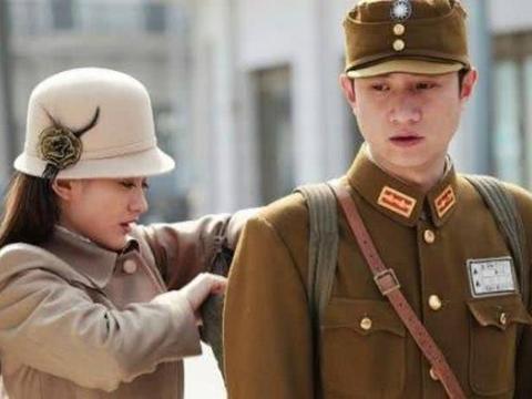 百看不厌的6部抗日战争剧《亮剑》只能排第4,榜首毫无争议
