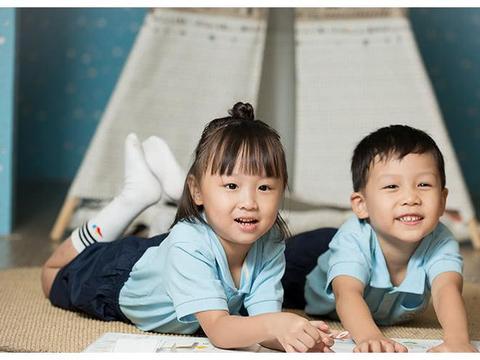 春日读书季,书中见世界!红黄蓝亲子共读季温暖启幕
