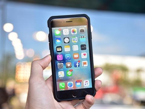 续航猛增!iPhone 9命名颜色存储规格曝光