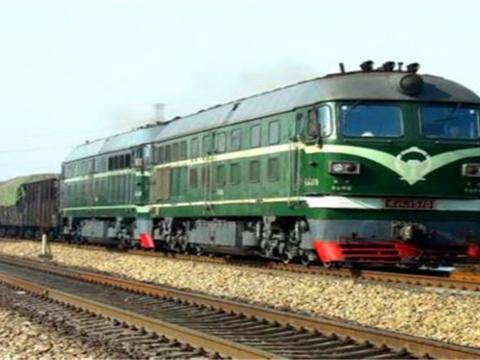 """我国""""最安逸""""火车:全都是卧铺,一站到底,号称是""""流动宾馆"""""""