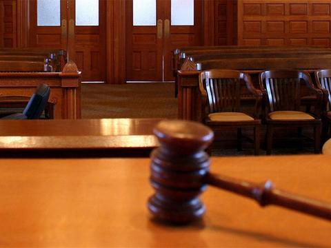 美国律师因疫情起诉中国,迈阿密法院5月1日开庭!