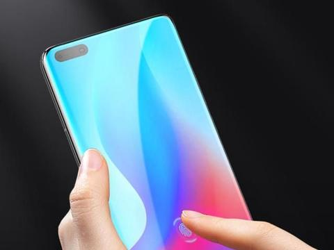 手机该不该贴膜?贴膜钢化膜后,触屏、指纹识别不灵怎么办?