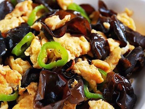 百吃不厌的下饭菜,健康又美味,特别开胃,家人吃得有滋有味!