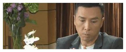 甄子丹:退出中国国籍,你还敢说爱国,网友:你还要来中国捞金?