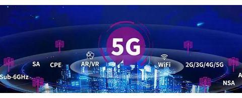 疫情期间,欧美网络降速降质!疫情之下,5G正在发挥什么作用?
