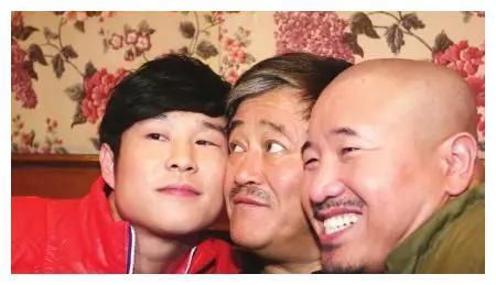 缺席《刘老根3》,曾一夜爆红的小沈阳突然消失?被赵本山封杀?