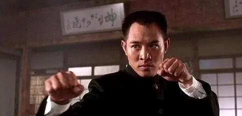 他才是《少林寺》最初男主,拍到一半被李连杰顶替,至今难以释怀