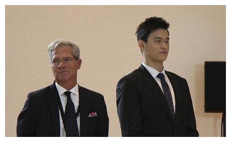 孙杨上诉被推移后却遭遇大麻烦,赞助商沉默,支持率下滑,咋办?