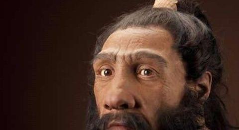 尼安德特人十分聪明,可惜4.2万年前突然消失,灭绝原因难以启齿
