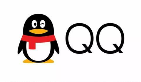 """QQ上的3个""""隐藏功能"""",大多数学生党没发现,00后超爱最后一个"""