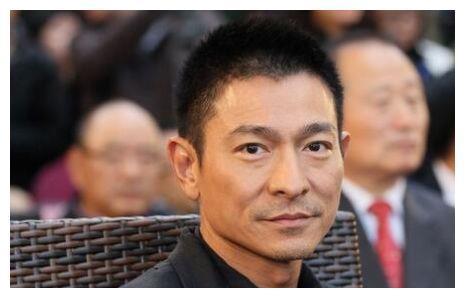 刘德华表示从此不会再合作,郑佩佩:她丢光了香港演员的脸