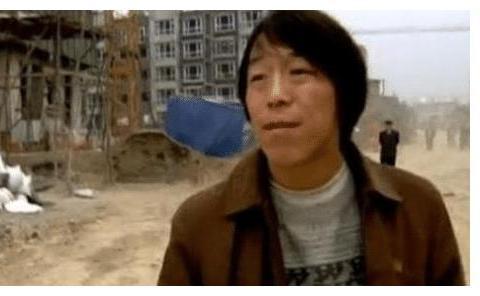 黄渤的民工,王宝强的民工,周星驰的民工,都败给了他的民工
