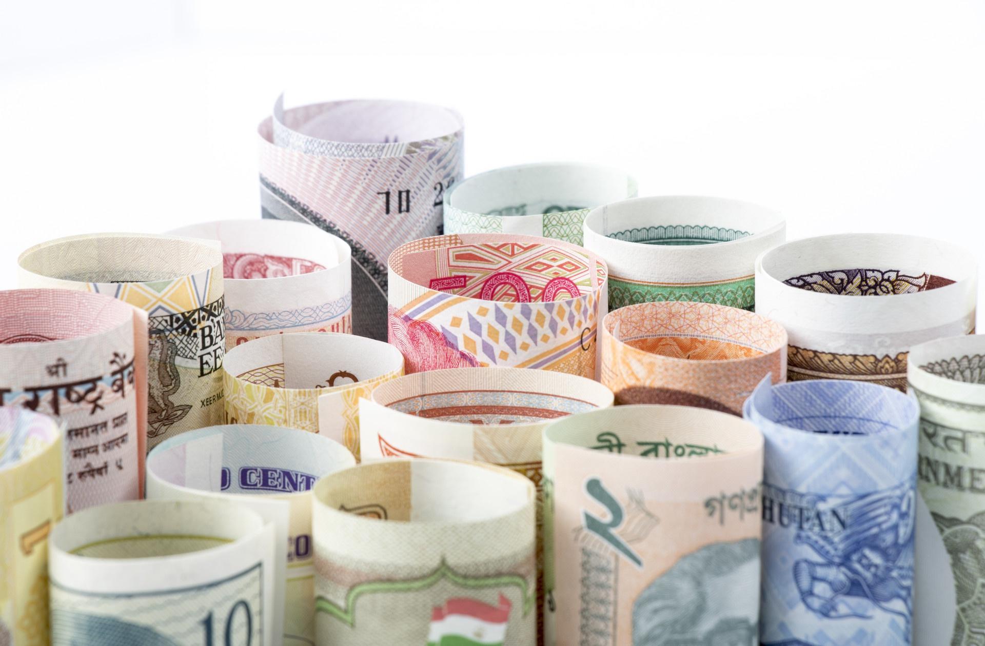 互金协会提示虚拟货币风险:某些境外平台操纵市场