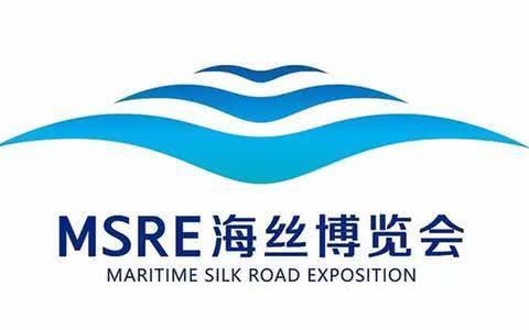 第六届中国(泉州)海上丝绸之路国际品牌博览会将延期 具体时间
