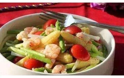 特鲜的几道家常菜,孩子老人超爱吃,营养又健康,美味又实惠