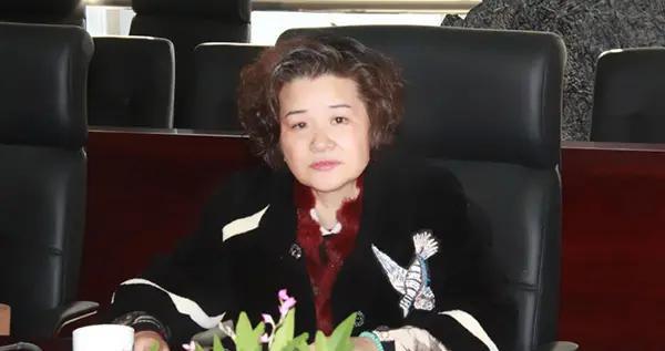 57岁合肥市委宣传部副部长魏玉萍突发疾病去世