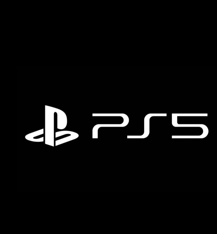 DF披露PS5三项硬件技术更多细节:可变频率,SSD,3D音效