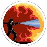 山西省公安厅部署清明节期间森林火灾防范工作 !