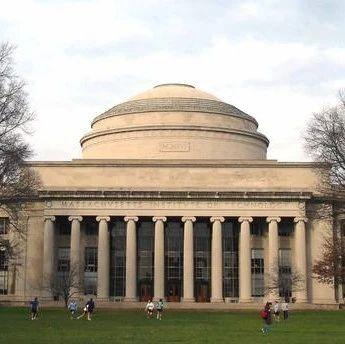 重磅!UC宣布暂时取消SAT/ACT!多所美国大学调整2021年申请政策!