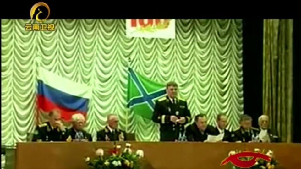 """俄乌两国想建造""""瓦良格""""号航母,老厂长一番话令他们彻底死心!"""