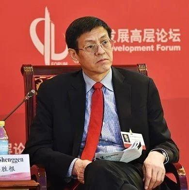 樊胜根:预防禁出口政策与恐慌情绪引发粮食危机