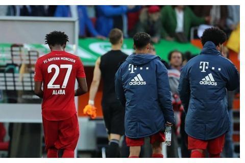 托马斯穆勒能力严重下滑?球迷:拜仁和德国队仍然离不开他