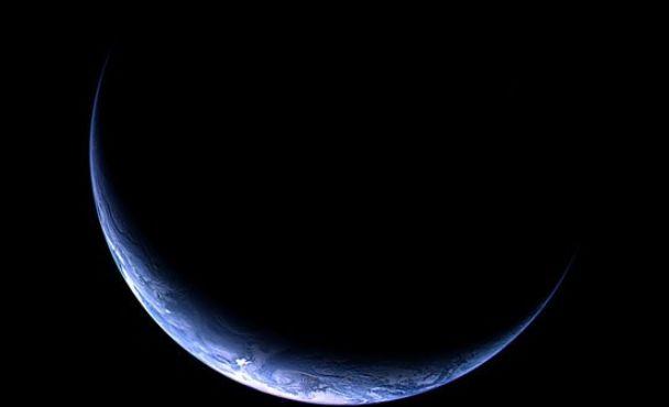 """地球被外星文明控制,是他们的""""试验场所""""?科学家找到了证据"""