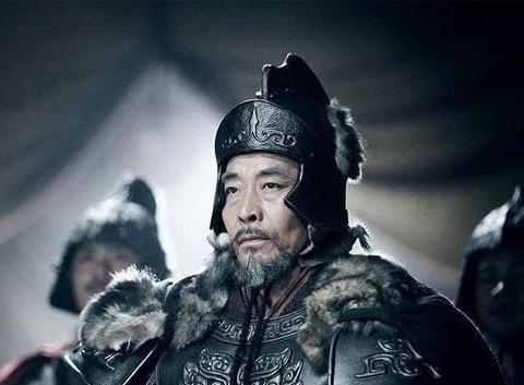 王翦灭楚找秦始皇要兵要地又要房,为什么却能功成身退富泽三代