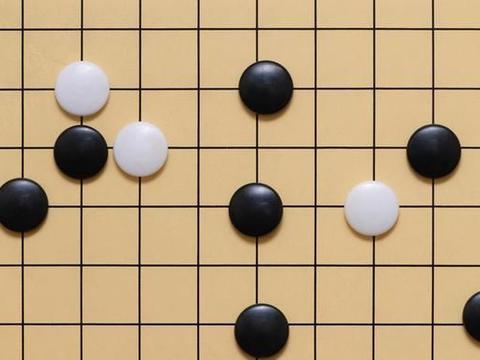 象棋、围棋与现代化战争