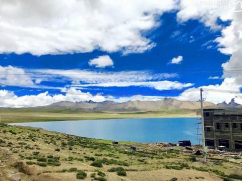 我国唯一未被商业化的村庄,风景美如油画,为何游客不敢轻易前往