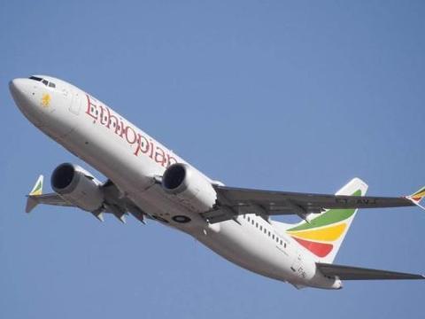 埃航空难调查报告出炉,坠机前飞行员曾启动防失速系统