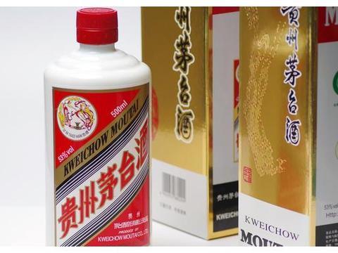 明年,茅台酒及酱香系列酒新厂房投产