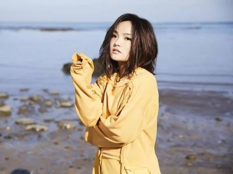 《歌手当打之年》吉克隽逸垫底遭淘汰,第1名徐佳莹却笃定她为第1