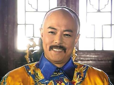 《王牌5》邀请的嘉宾,都与芒果台有关系,网友:没自己的特色!