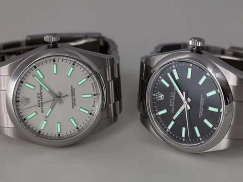 男人应该如何挑选适合自己的机械腕表?