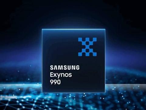 可能放弃自家的Exynos 芯片?三星处理器5G不如高通骁龙吗