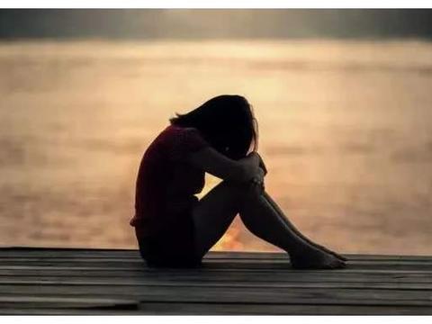 孩子负面情绪得不到发泄有多可怕?家长越早知道越好